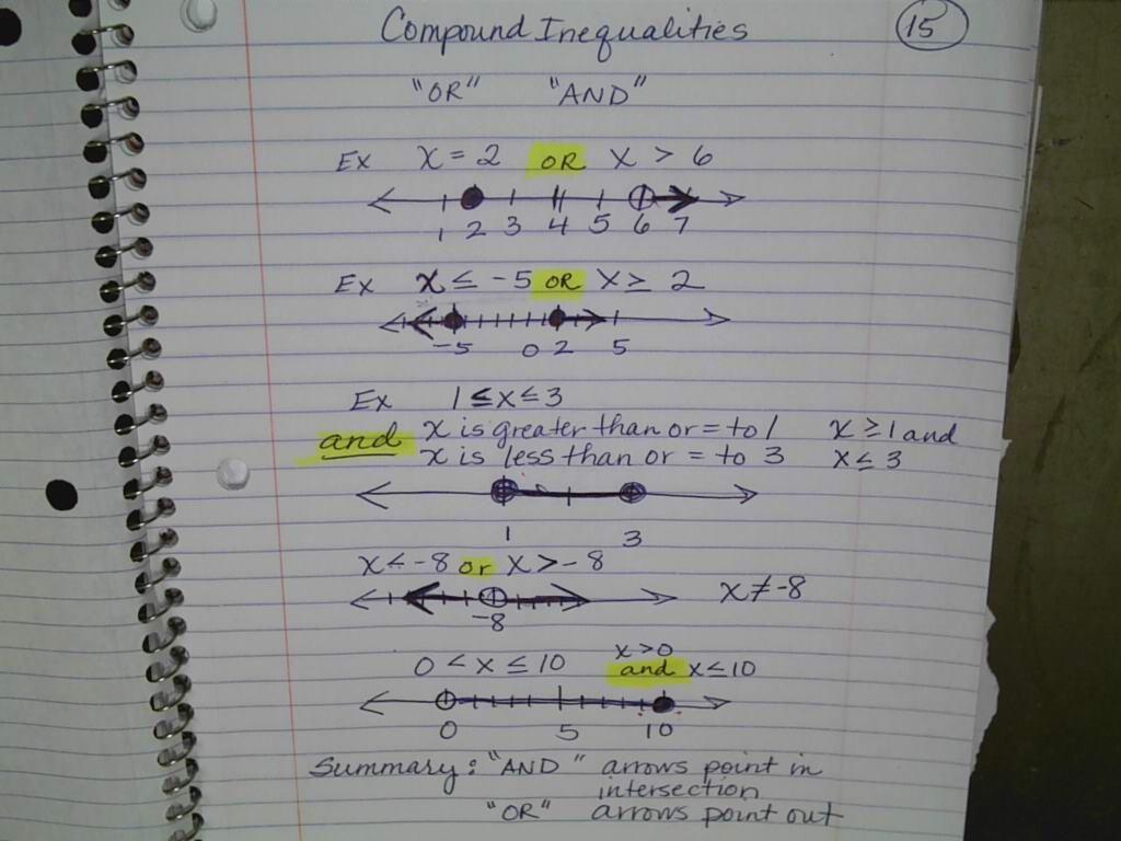 38 4 1 Practice Graphing Quadratic Functions Worksheet