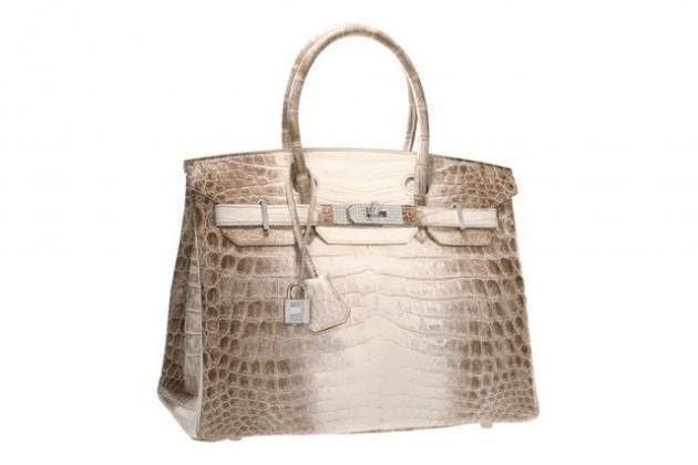L Officiel Turkiye On Twitter Hermes Bag Birkin Birkin Bag Hermes Birkin Bag 30cm