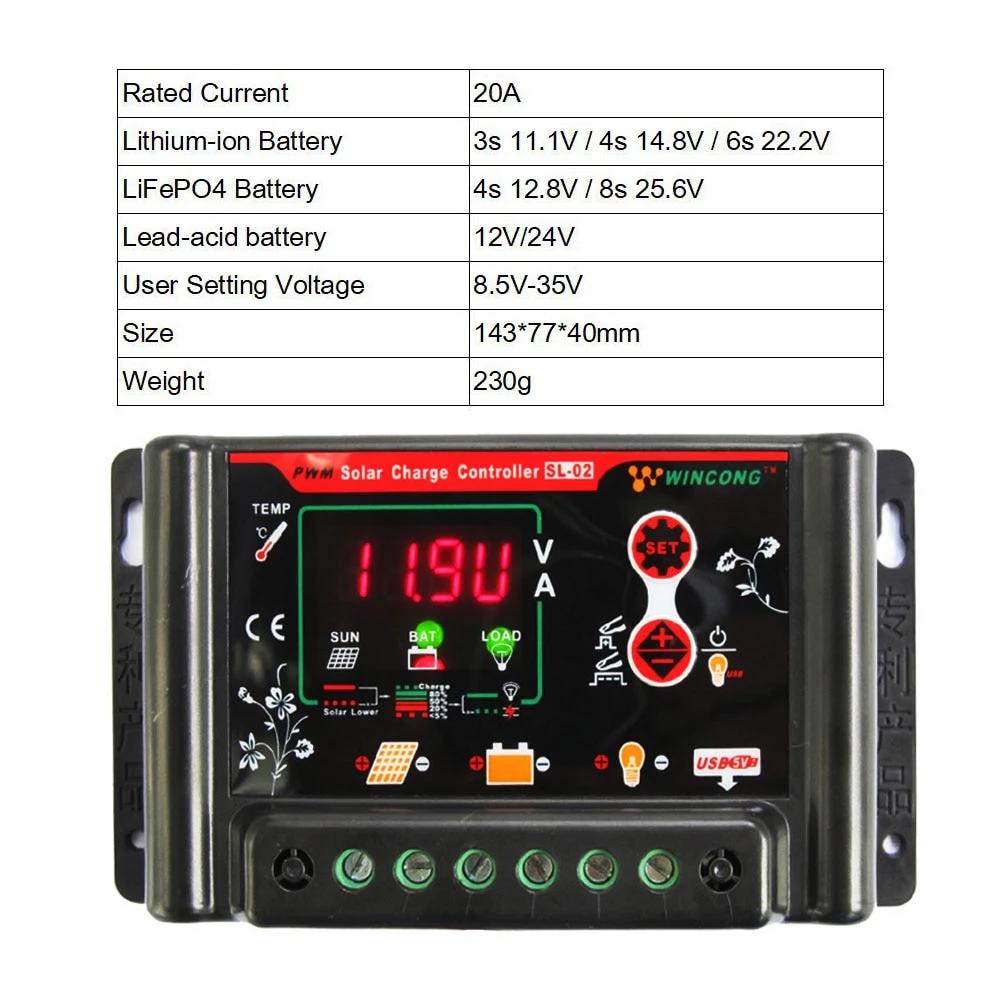 MUNBYN Micro SD 16 GB Handscanner tragbar 900 DPI kabellose tragbare Aufl/ösung tragbare Bildscanner Visitenkarten-Scanner Farb-Fotoanzeige JPG oder PDF-Formatauswahl LCD