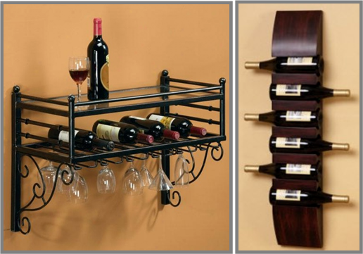 Pin by WineCellar Specialists on Storing Vintage Wine in