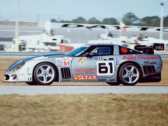 C4 Rear Diffuser Build Page 2 Corvetteforum Chevrolet Corvette Forum Discussion Corvette Race Car Chevrolet Corvette C4 Chevrolet Corvette
