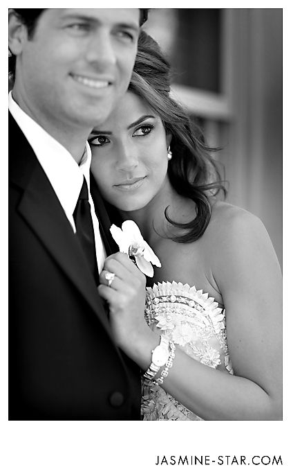 LOVE this Black and White photo. By Jasmine Star. @Shannon Bellanca Bellanca Moore