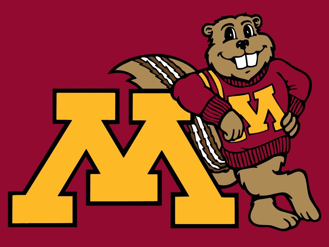 Minnesota Gophers Minnesota Gophers Minnesota Golden Gophers Gopher
