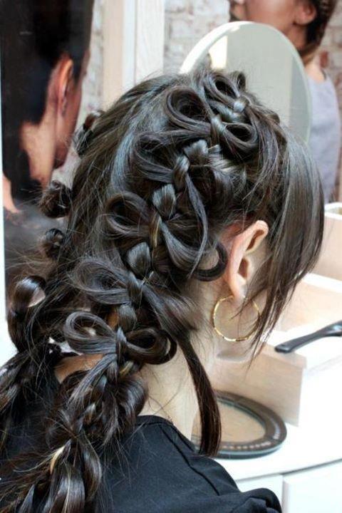Apostila Concurso Ufrn 2017 Pdf Auxiliar Em Administrao Hair