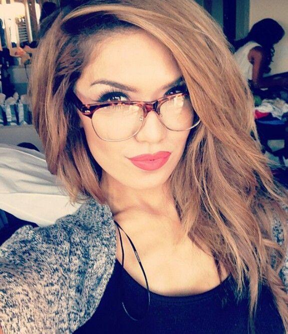 9b2f807486 If I wore prescription glasses