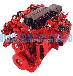 Saa6d107e 1 Cummins 6isb Diesel Engine Parts Fuel Pump 3975701 Cummins Diesel Engine Parts Cummins Engine Cummins Diesel Engines Cummins