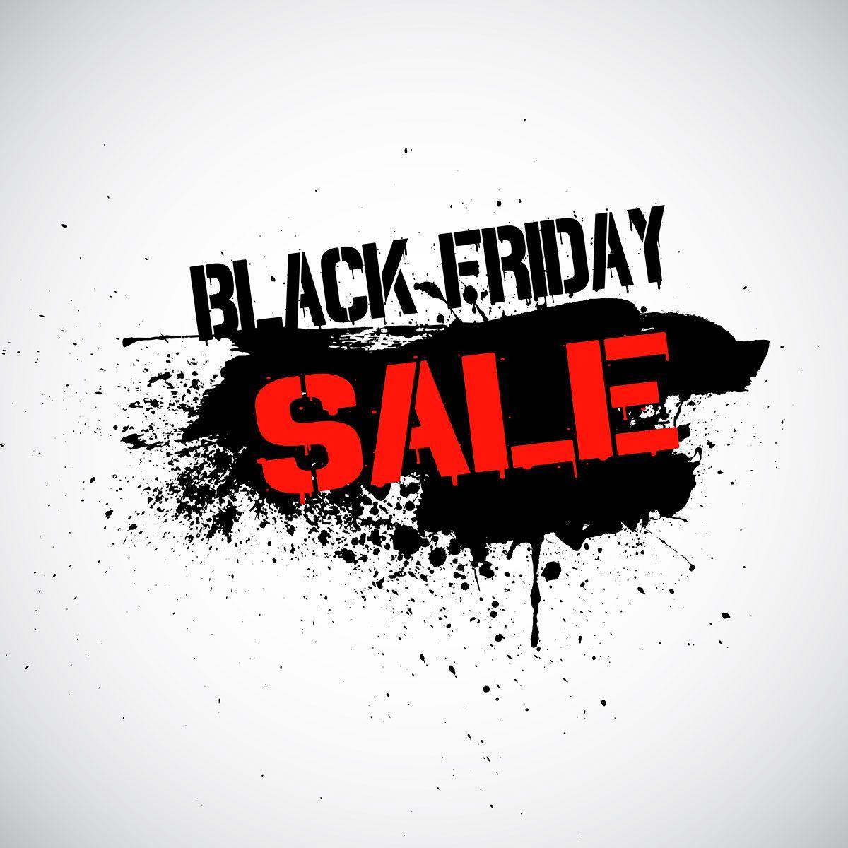 Black Friday Sale Die Angebote Auf Die Sie Gewartet Haben Angebote Auf Black Blackfriday Blackfrid Black Friday Black Friday Banner Black Friday Sale