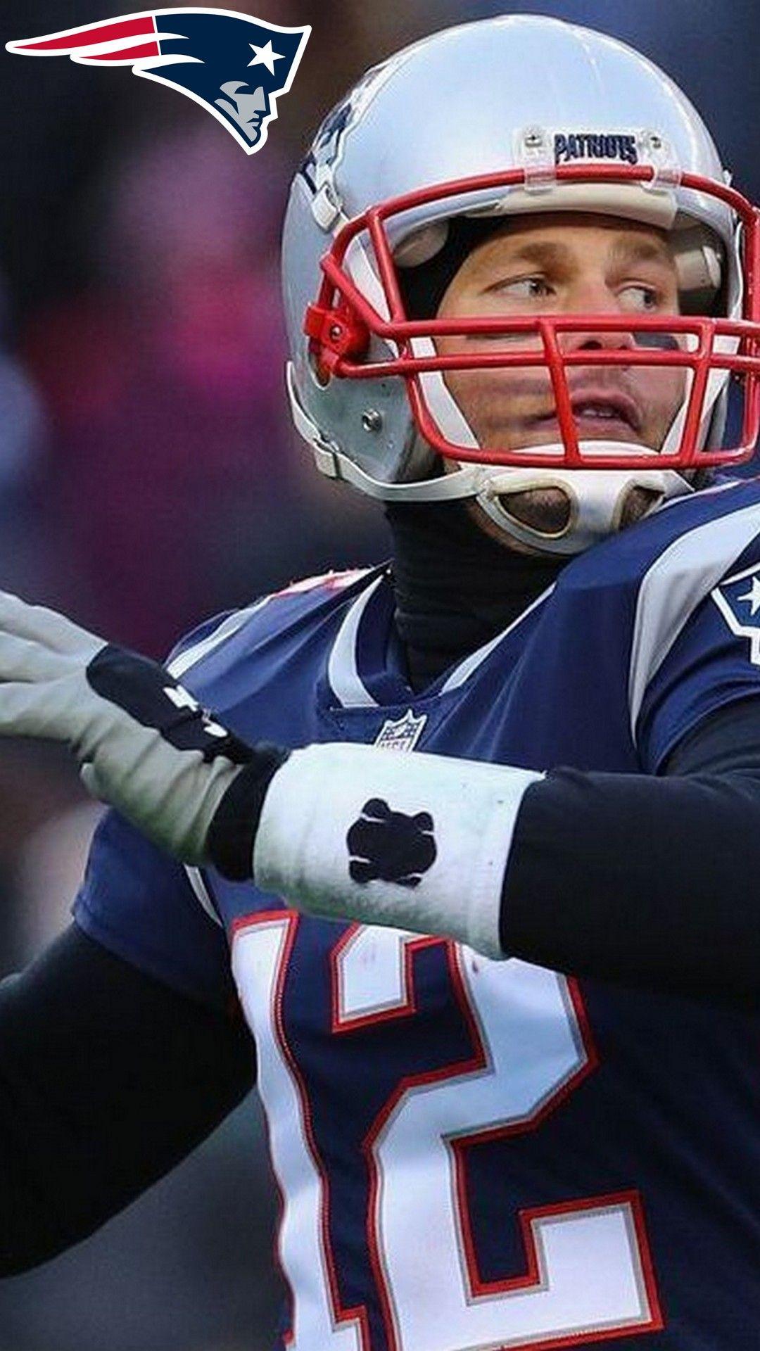 Tom Brady Wallpaper Iphone Hd 2021 Nfl Football Wallpapers Tom Brady Wallpaper Nfl Football Wallpaper Tom Brady