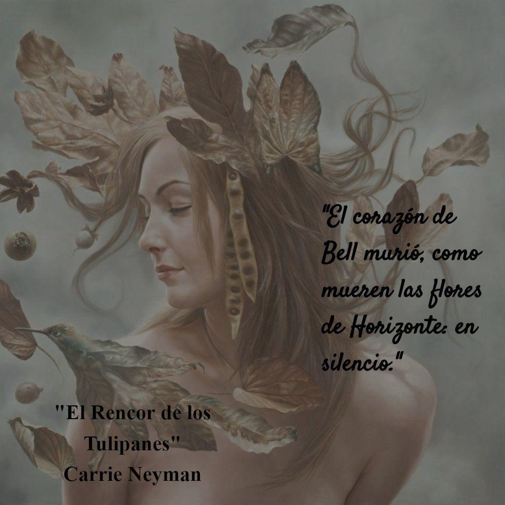 El camino del #amor en #Horizonte está lleno de rosas y espinas...  #RencorTulipanes   http://buff.ly/2dnyoBg
