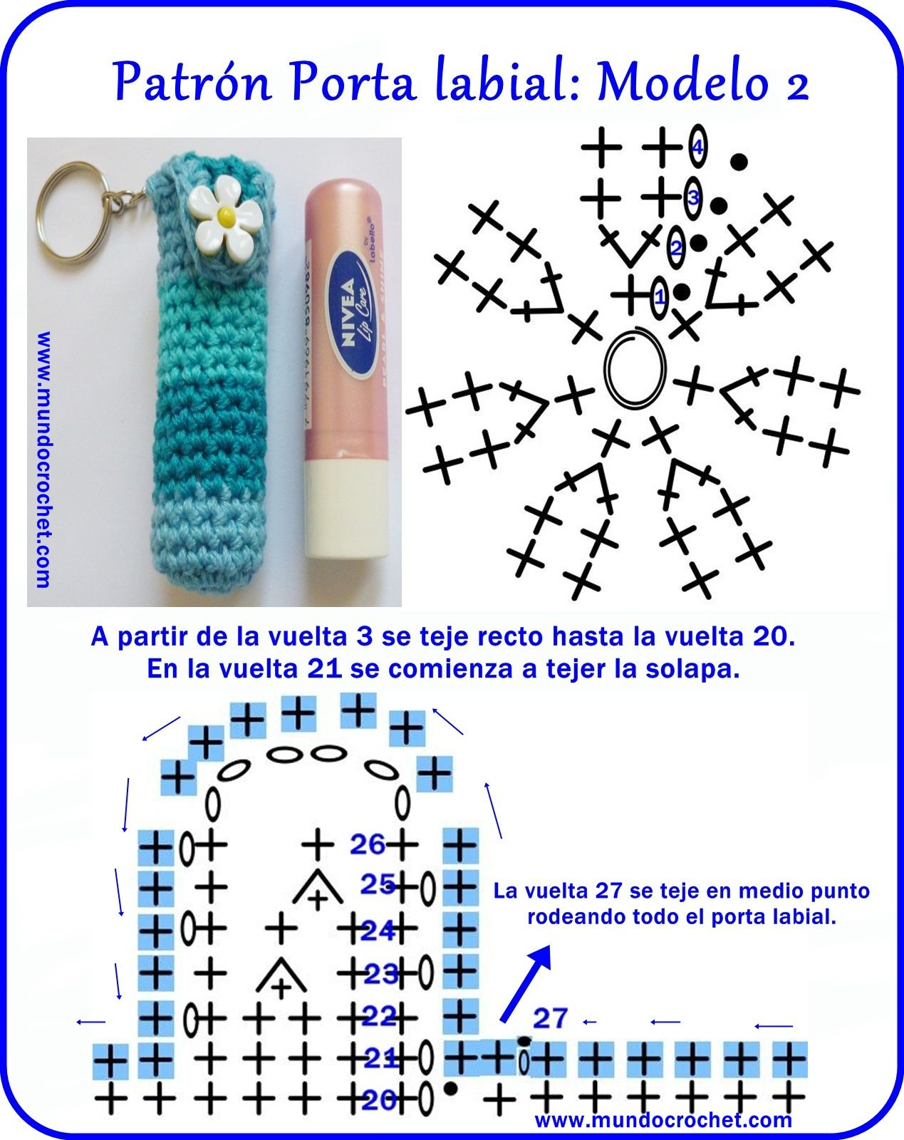 Pin de Rana Abdelhamid en Crochet | Pinterest | Carteras en crochet ...