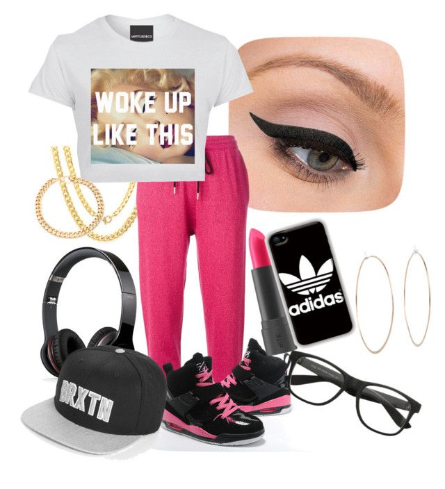 """""""MM Creations"""" by michellemartinez-g ❤ liked on Polyvore"""