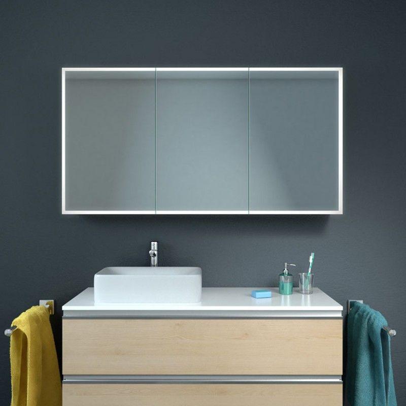 Munchen 1 Rundum Beleuchtet Spiegelschrank Kaufen Spiegel21 Spiegelschrank Bad Spiegelschrank Mit Beleuchtung Spiegelschrank Led