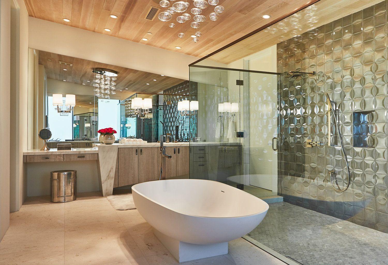 Interior Designers Los Angeles | Top Santa Monica Interior Design Firms