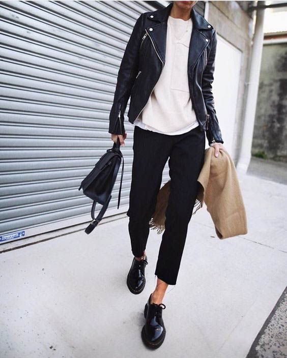 Photo of 17 Chic Tote Bags for Work – FROM LUXE WITH LOVE