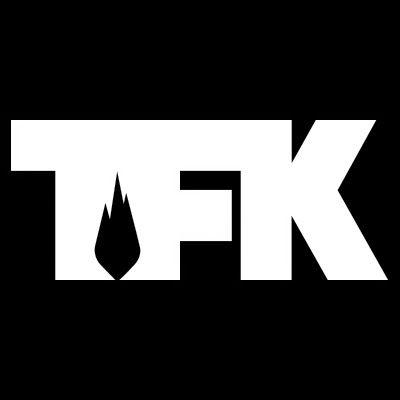 Thousand Foot Krutch Band Logos Pinterest