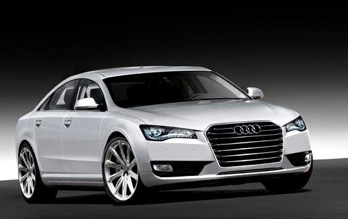 Awesome Audi Pic New Audi Cars Audi Car Prices India 2012 Audi A8 Luxury Car Rental New Audi Car