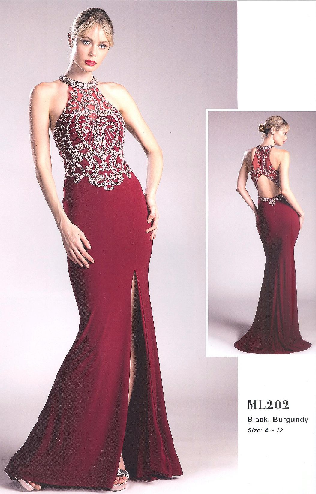 Prom dresses evening dresses under by cinderellaucbrueaddmlucbr