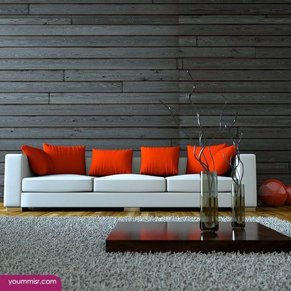 Photos Furniture City 2015 Home Decorating Ideas 2016 Best Website  Fantastic Furniture U0026 Decoration Interior Design