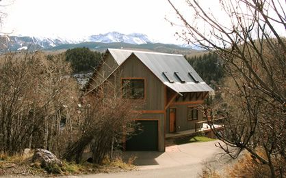 mountain house plans small home plans vacation house floor plans