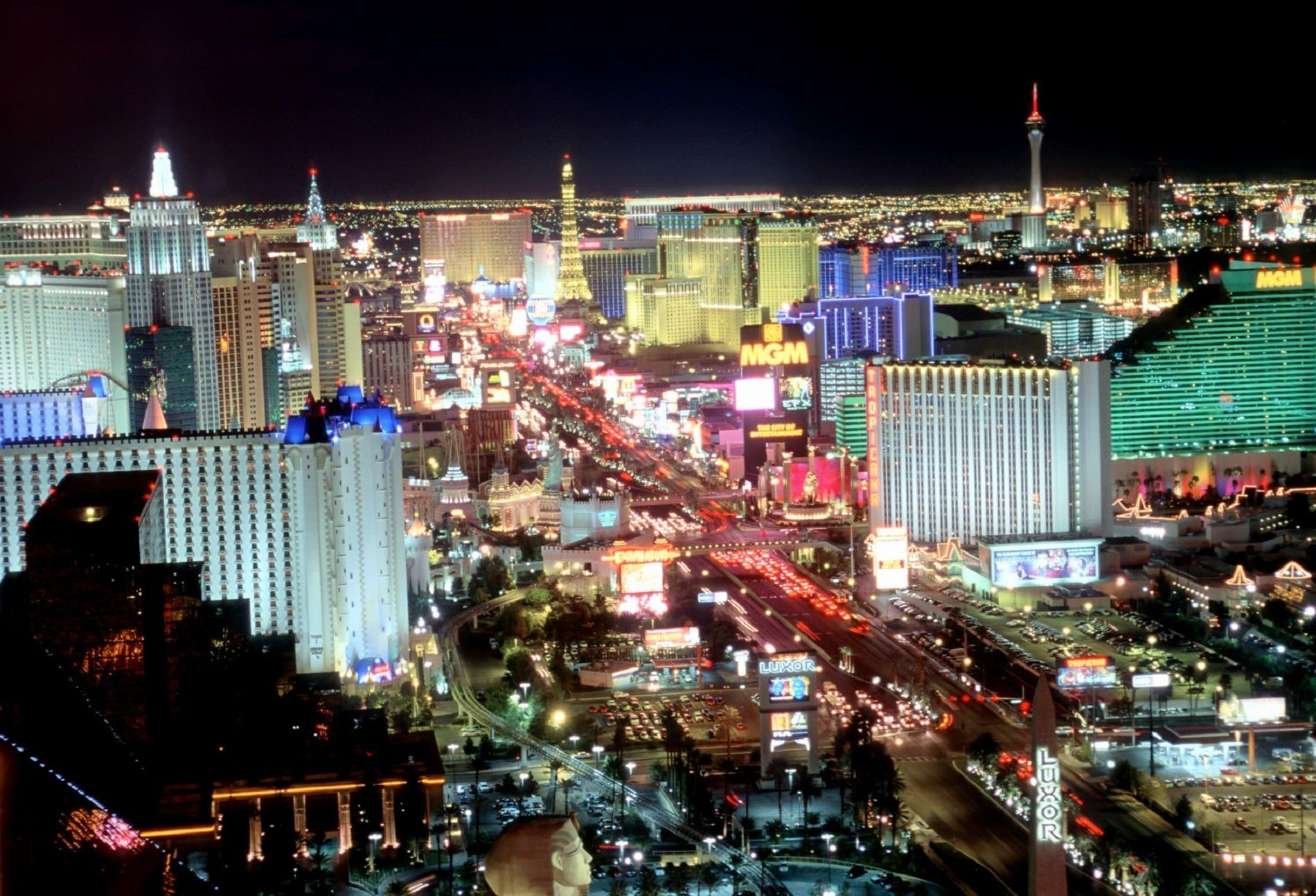 Las Vegas Wallpaper For Android Posts Tagged Las Vegas