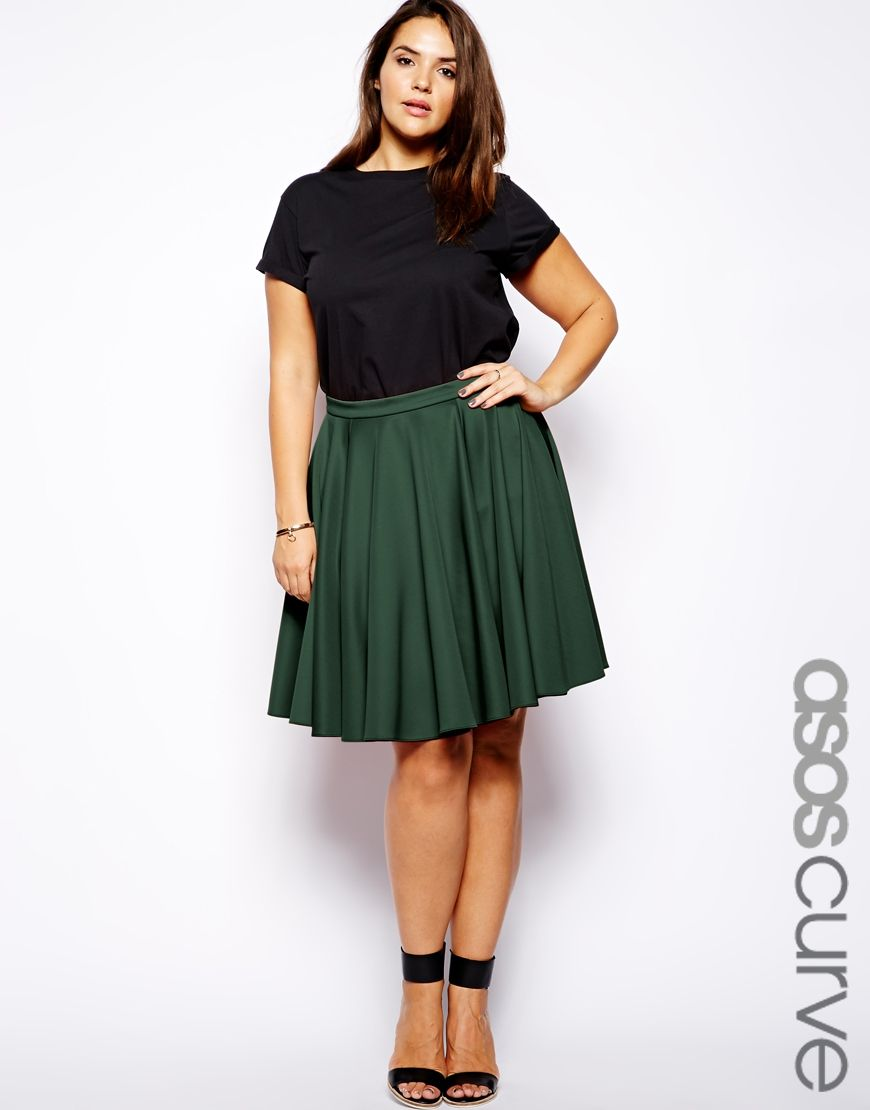 3fa2aaa697 The 20 Best ASOS Summer Sale Items Under  50 You Need To Buy Now ...