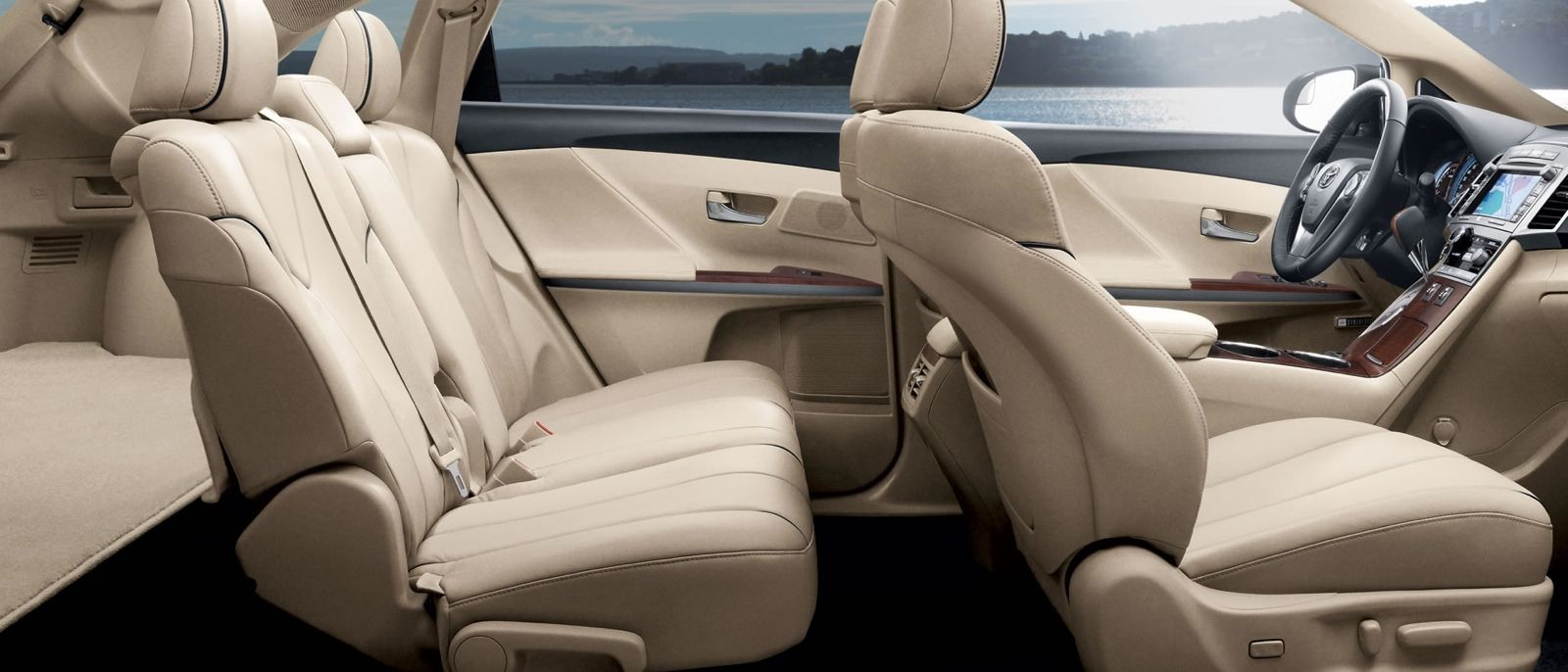 Best 25 toyota venza ideas on pinterest toyota girl toyota and dream cars