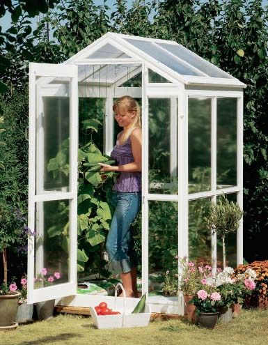 84 Free Diy Greenhouse Plans To Help You Build One In Your Garden This Weekend Diy Greenhouse Plans Diy Greenhouse Home Greenhouse