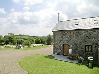 Burracott Farm   Cider Barn In Cornwall | Cottages4you   Beta