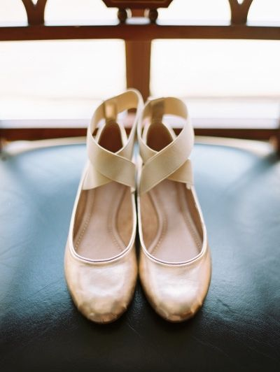 Pin On Wedding Shoes And Clutches