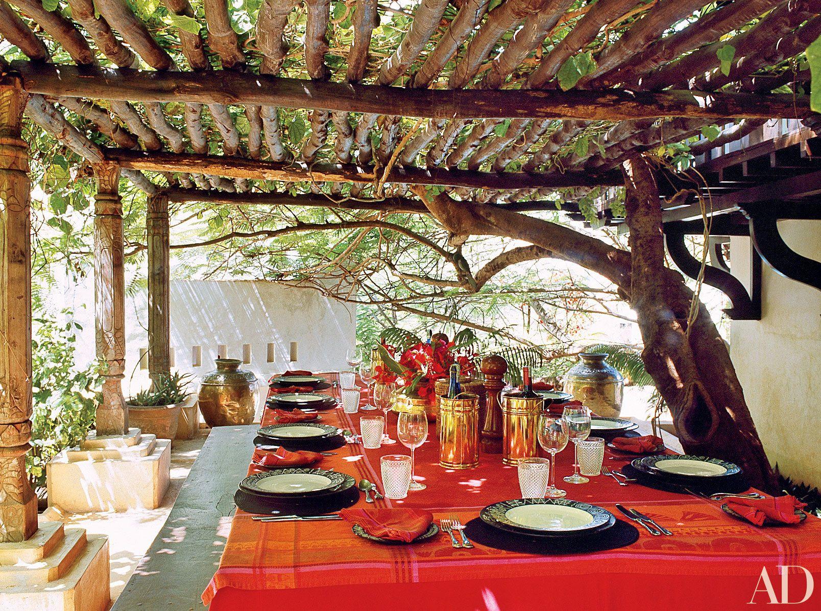 Garden decor trellis  Why You Should Add a Pergola to Your Yard  Bhordawn  Pinterest