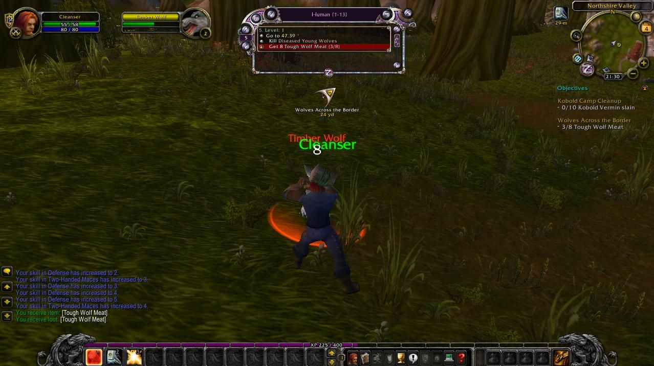 Wow Cataclysm Leveling Guide Http Topwowlevelingguides Com Blog Wow Cataclysm Leveling Guide World Of Warcraft Leveling Guide Warcraft