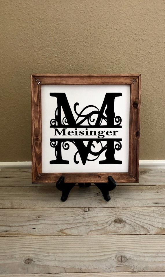 16b750513e889 Reverse Canvas, Christmas Gifts, Wedding Gift, Anniversary Gift ...