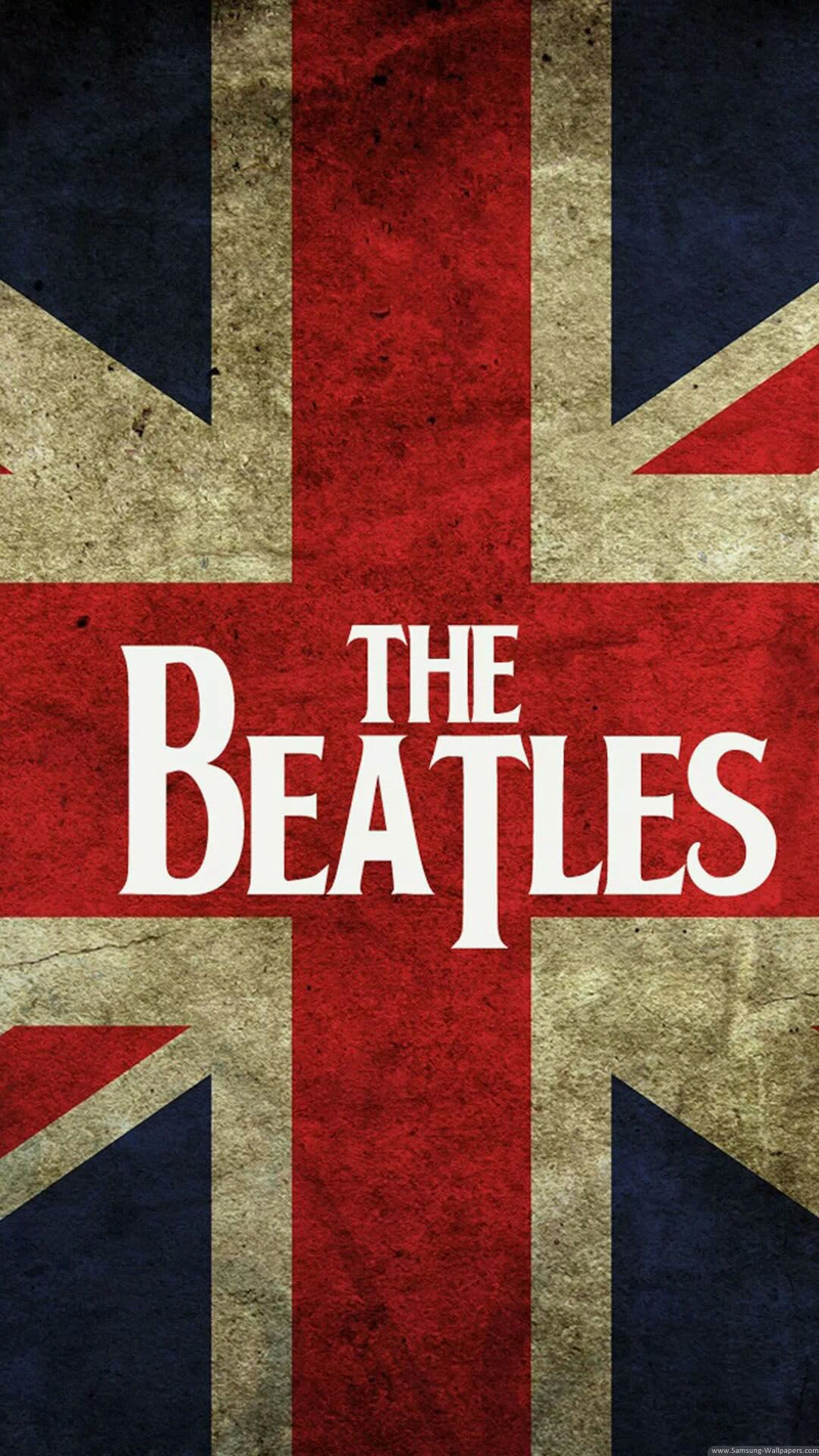 Mac IMac The Beatles Wallpapers HD Desktop Backgrounds X