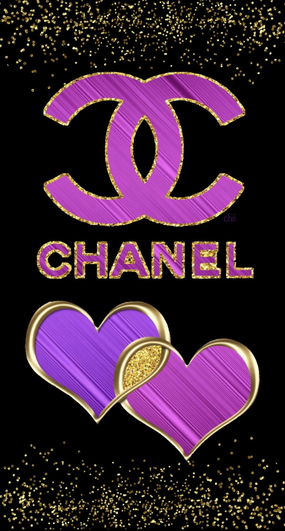 Chanel の画像 投稿者 Chiitan さん