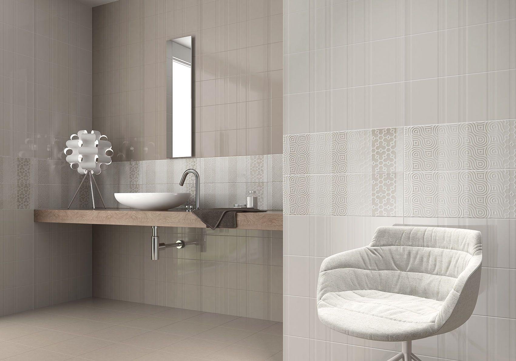 Win 20x60 - Red body wall #tiles | Bathroom- Baño | Pinterest | Red ...