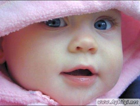 En Guzel Mavi Gozlu Bebek Resimleri Mavi Gozlu Bebek Mavi Gozlu Kiz Bebek Resimleri