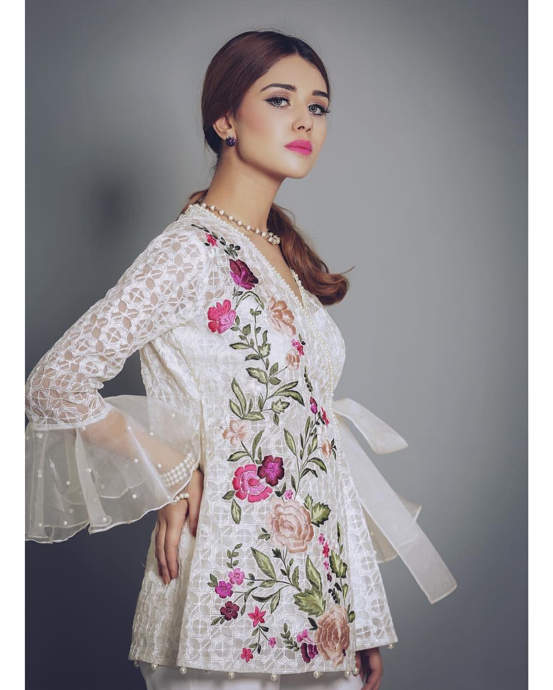 Pin By Armish Nasir On Fashion In 2019