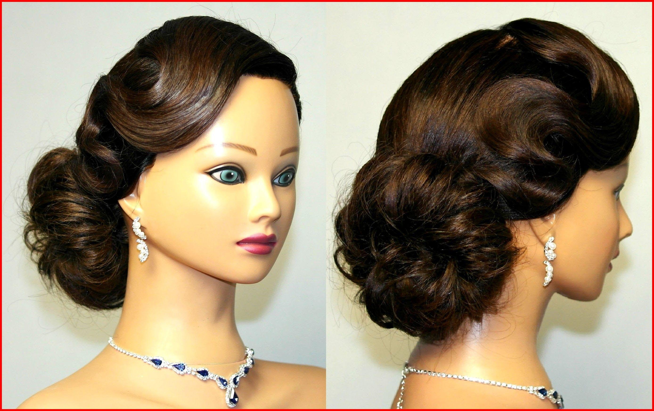 flapper hairstyles for medium hair 232039 black vintage