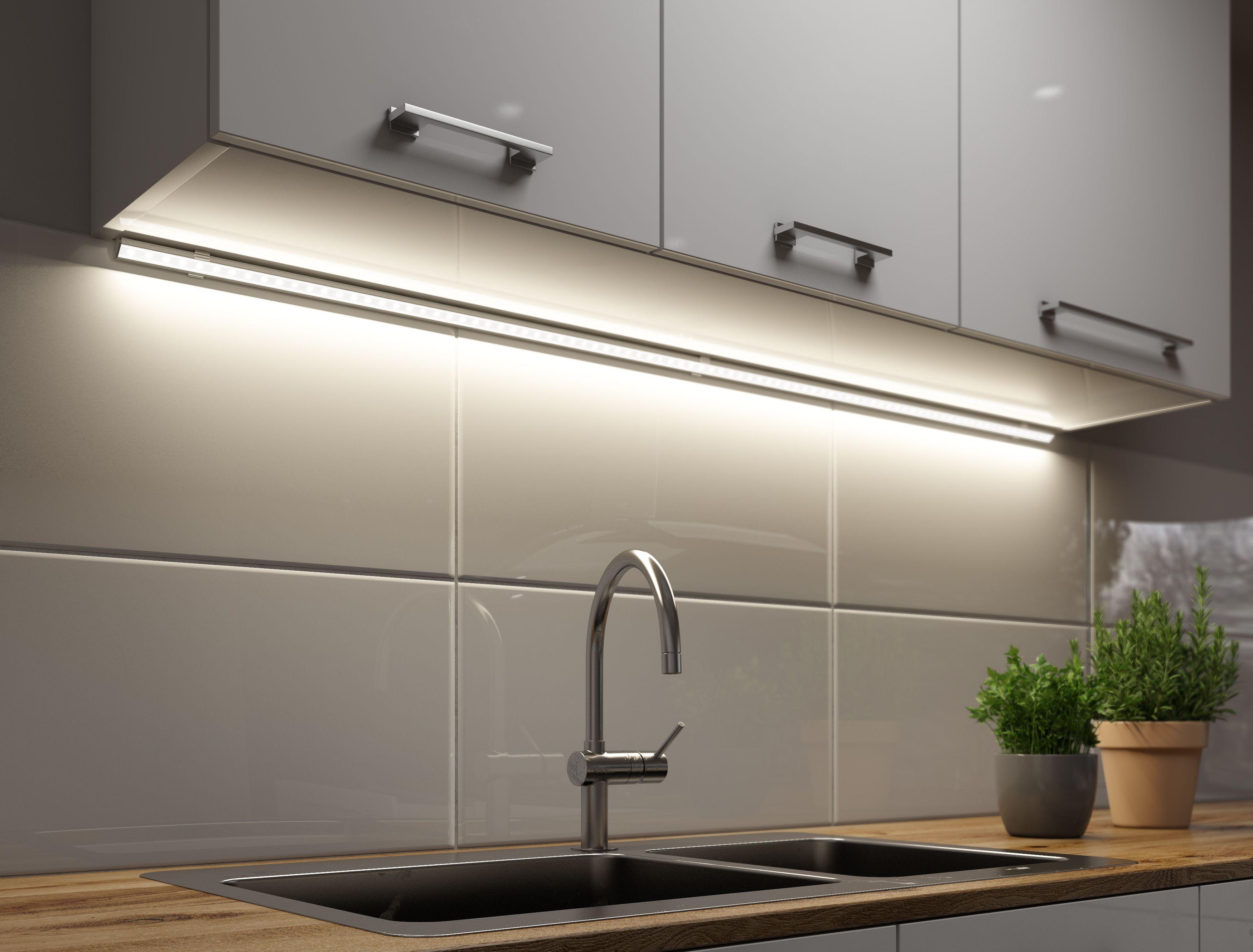 Kitchen Cabinets Lighting Led Lighting For Kitchen Profile C Lumines Kitchen Storage Kitcheni Hanging Lights Kitchen Strip Lighting Kitchen Lighting