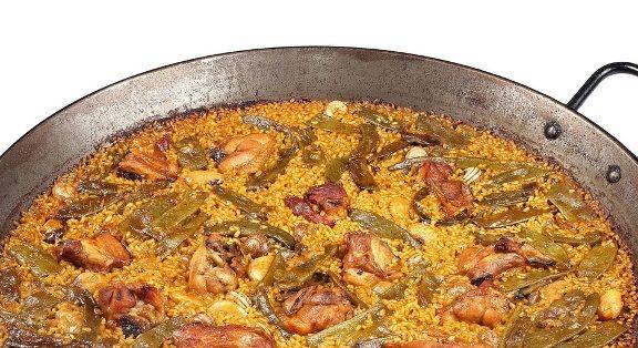 Jornadas Gastronómicas del arroz y el vino en la Comunidad Valenciana - http://www.valenciablog.com/jornadas-gastronomicas-del-arroz-y-el-vino-en-la-comunidad-valenciana/