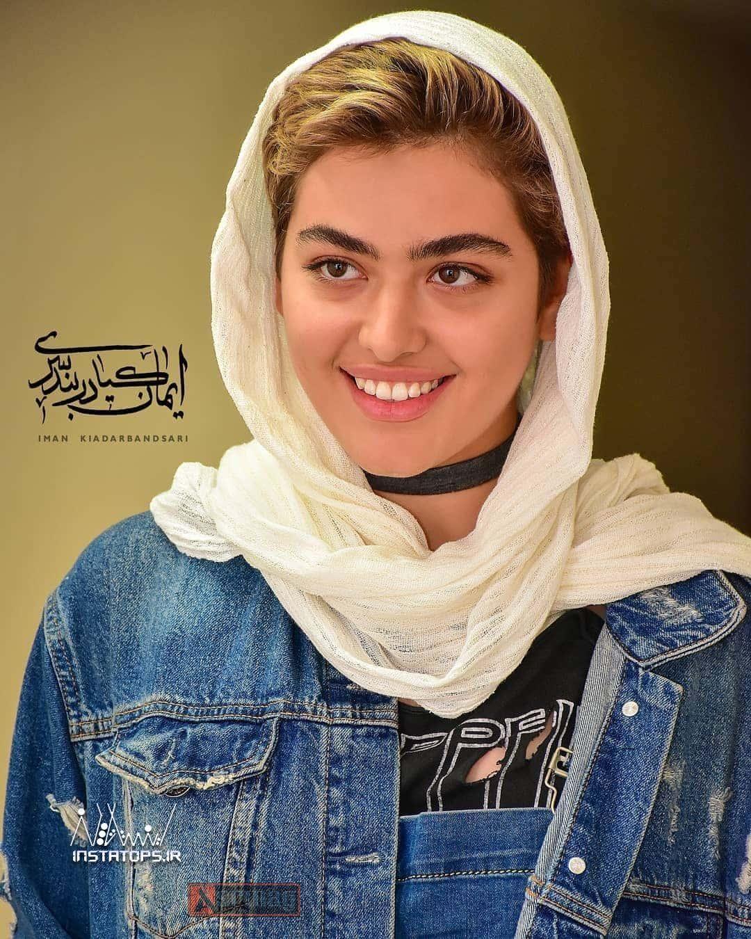 عکس های جدید مدلینگ ریحانه پارسا تابستان 98 Iranian Women Iranian Women Fashion Iranian Fashion