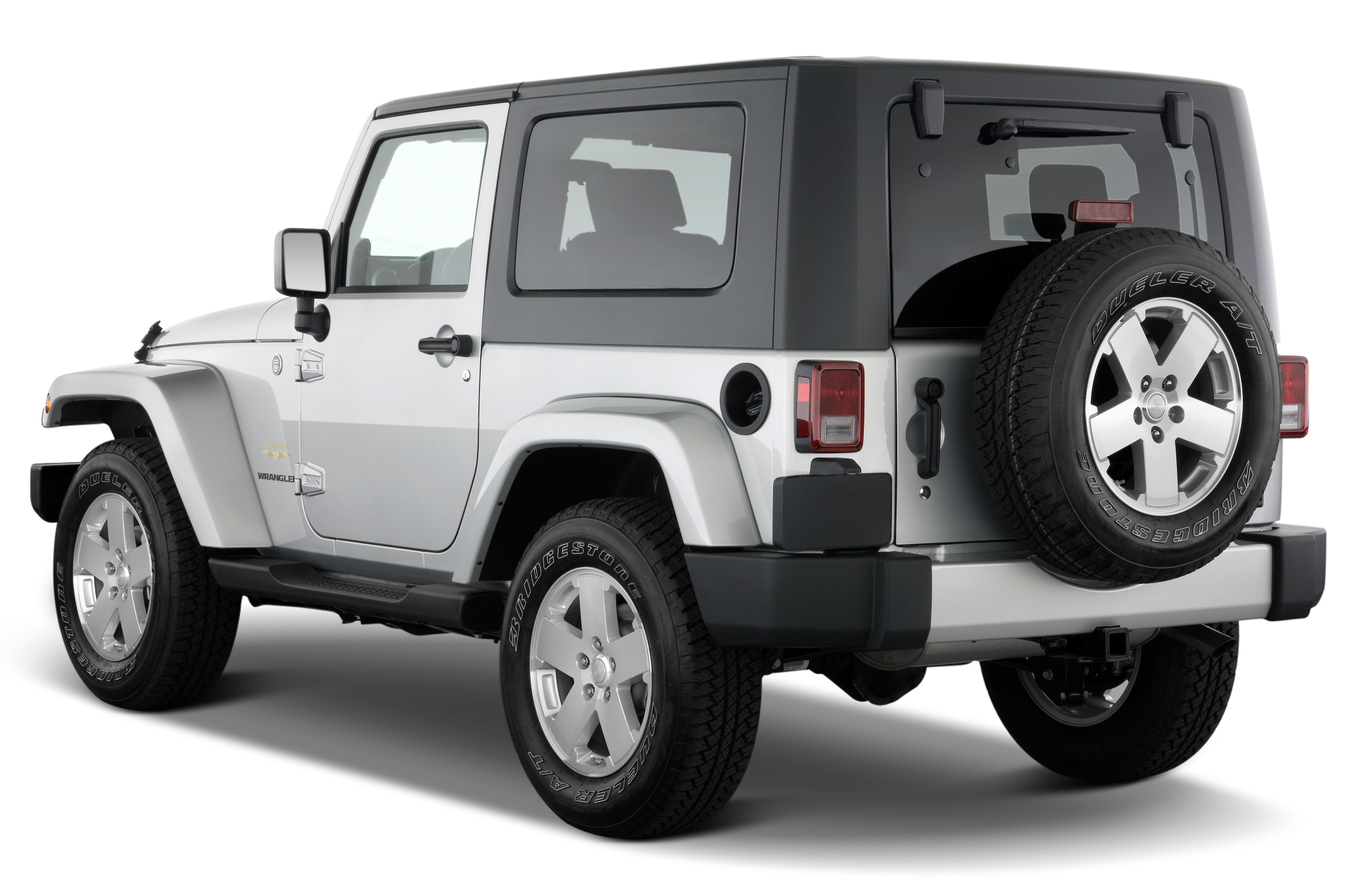Jeep Png Image Jeep Images Jeep Image