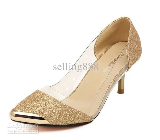 1000  images about Wedding Shoes on Pinterest  Wedding Heels and