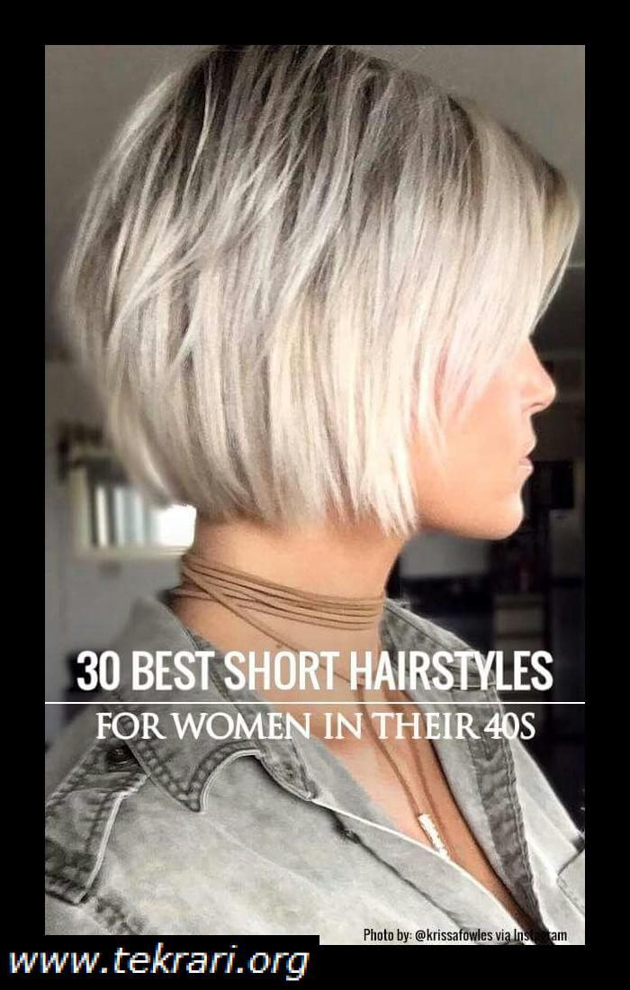 But with more layers | Hair-spiration | Pinterest | Short hair … – #hairstyl... #shortlayeredhaircuts