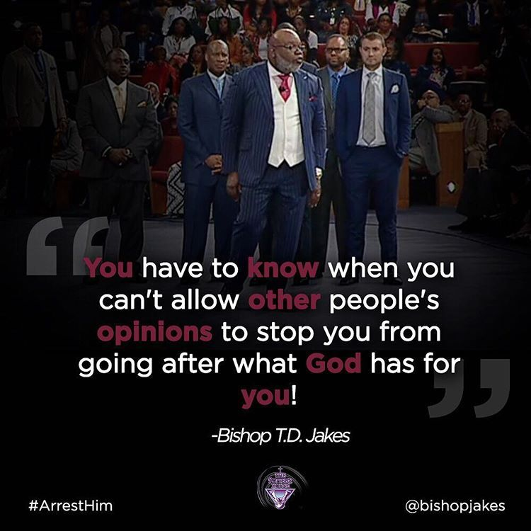 Pin By Laronda Martin On Bishop TD Jakes Pinterest Td Jakes Extraordinary Td Jakes Pain Full Quotes