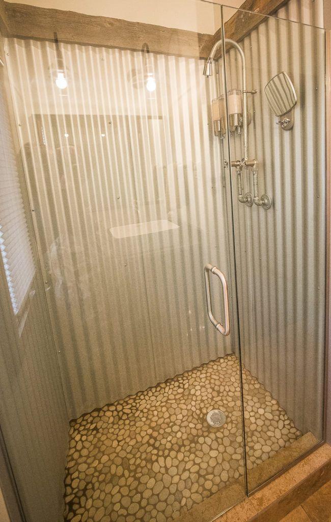 Bathroom Decor Nz