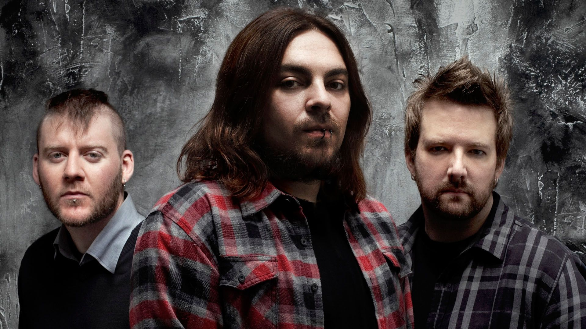 seether, shirts, piercing - http://www.wallpapers4u.org/seether-shirts-piercing/