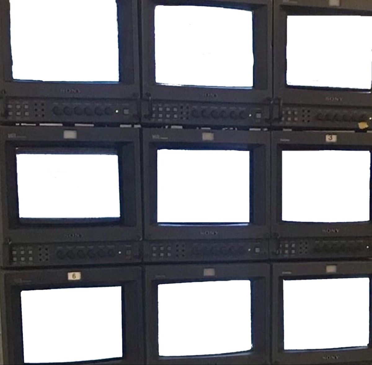 Tv Screen Png Overlay Cybercore Aesthetic Template Overlays Frame Edit
