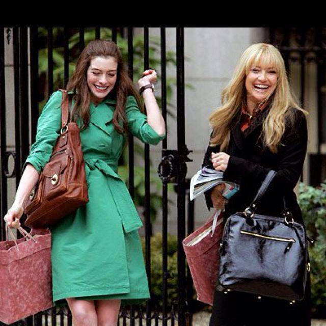 "Anne Hathaway Bride Wars: Bride Wars @Kelly Teske Goldsworthy Frazier Langfitt ""Call"