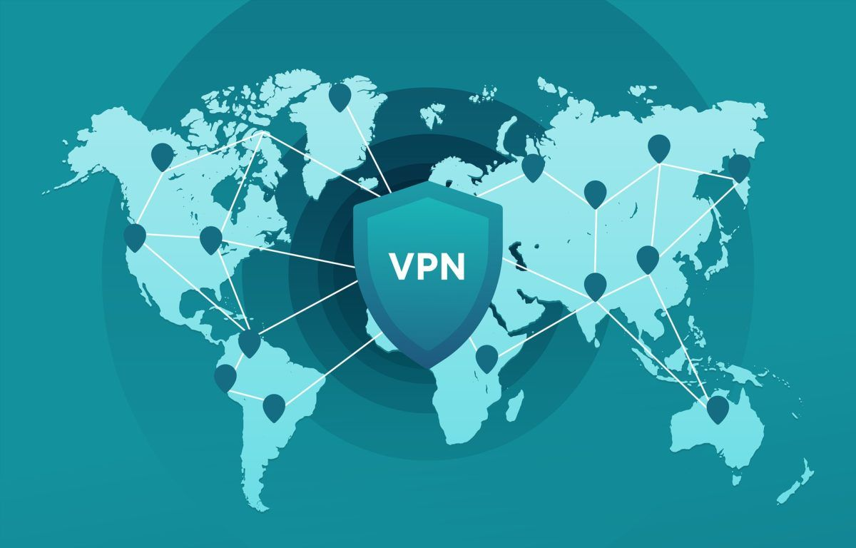 f0250b7e6229c94388b719638db14717 - Opera Vpn Not Working In Uae